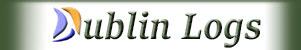Dublin Logs Ltd